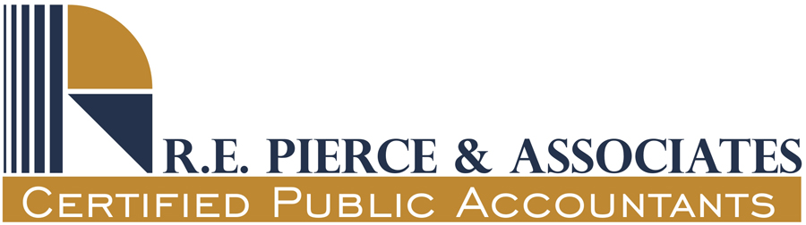 R.E. Pierce & Associates, PC